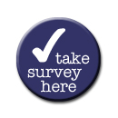 take co-sleeping survey here